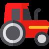 articoli per uso agricolo